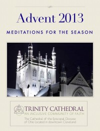Advent2013cover