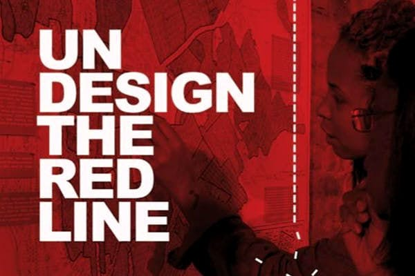 Undesigning the Redline