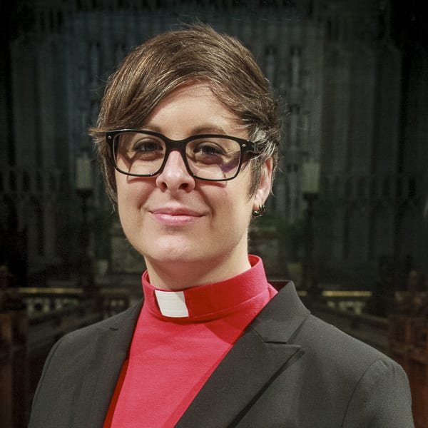 https://trinitycleveland.org/blog/2019/news/bio-the-reverend-adrienne-koch/