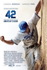 42moviecover